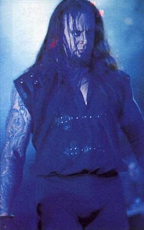 undertaker6