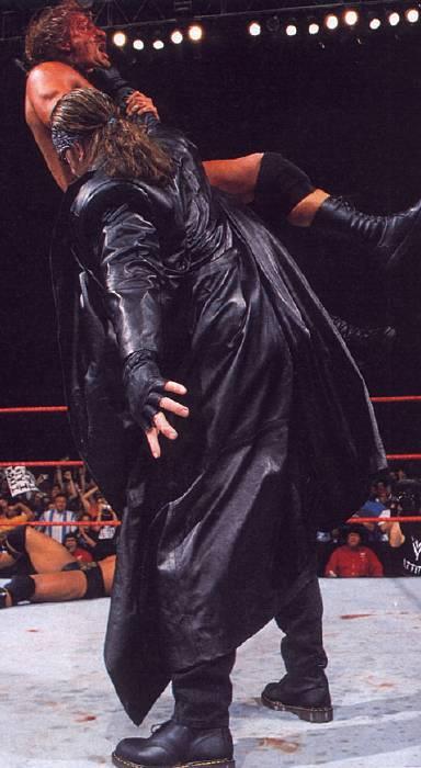 undertaker7